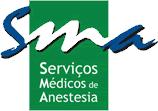 Serviços Médicos de Anestesia