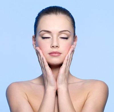 Tratamento de Envelhecimento Facial