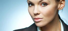 Cirurgia Estética da Face
