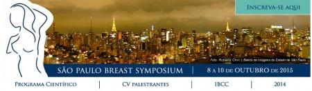www.saopaulobreastsymposium.com